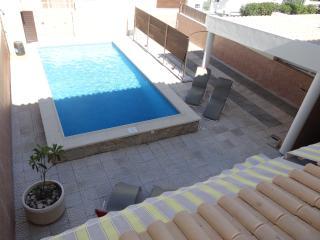 casa A7, Albufeira