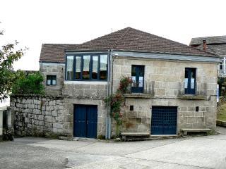 Casa en plaza de San Clodio, Provincia de Ourense