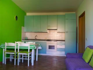 Casa le Cale, Isola di Favignana