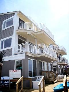 238 Bay Avenue 2nd Floor 113756