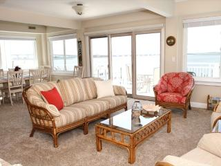 238 Bay Avenue 2nd Floor 113756, Ocean City