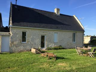 le Ptit Michelet, Bayeux