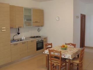 Appartamenti Messapici, Manduria