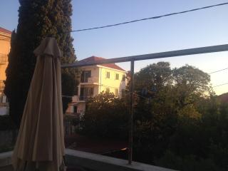 Dida, Split
