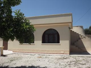 ostuni country house