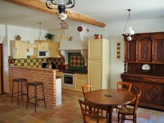Charming house in the Pyrenees, Sournia