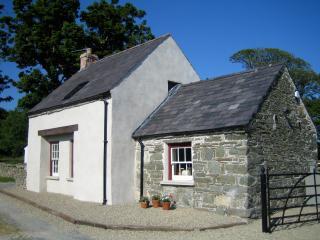 Miller's Barn, Downpatrick