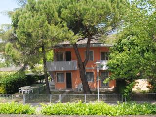Appartamento ROMINA 21, Bibione
