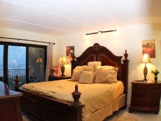 SEABREEZE1 404 OCEANFRoNT Nov.23-Dec$699+ FREEWIFI, Isla del Padre Sur