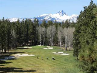 Golf Course Homesite #253, Black Butte Ranch