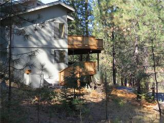 Golf Course Homesite #254, Black Butte Ranch