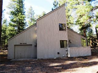South Meadow #206, Black Butte Ranch