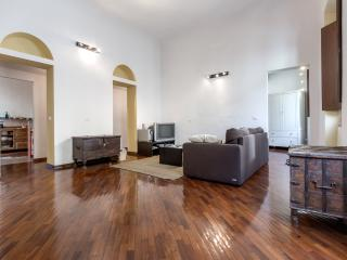 Florence Center Apt-Duomo-FreeWiFi-AirConditioned, Florencia
