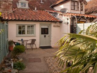 Holiday Home in Martlesham nr Woodbridge