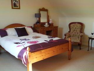 The Lotts B&B Accommodation, Valentia Island