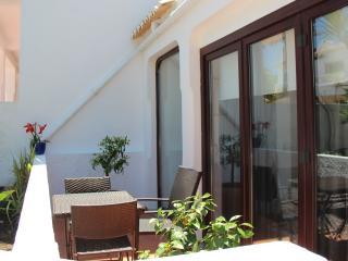 Bright & Spacious open plan villa Meia Praia Lagos