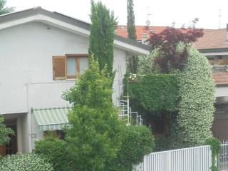 Bed and Breakfast Bella Brianza, Desio