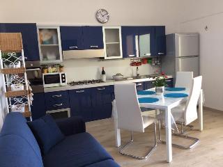 Casa Vacanza Oasi Blu, Donnalucata