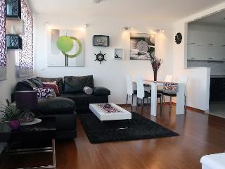 Cozy apartment Marino, Split, 4+1