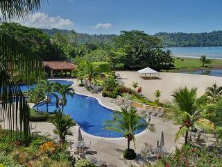 Marriott Los Sueños Resort & Marina - 3 Bedroom Del Mar with Breathtaking Views, Herradura