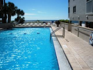Gateway Villas #499 GV499, Fort Myers Beach