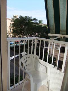Coqueto Apartamento - Cabanal (a 3 min. de playa)
