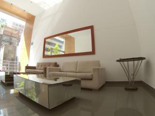 LIMA BEST LOCATION Miraflores 4 Room Apt, Lima
