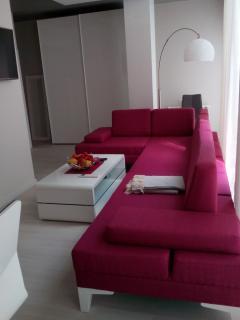 living room friendship-apartments