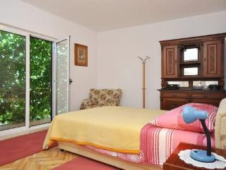 Holiday Rental Apartment Doris Omiš (A3)