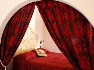 Romantico appartamento per 2 persone