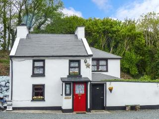 GLAS GAIBHLINN, detached, open fire, close to award-winning beaches in Gortahork, Ref 924979, Falcarragh