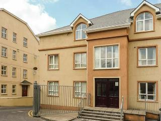 75 ATLANTIC VIEW, second floor apartment, en-suite, open plan living area, in Bundoran, Ref 925162