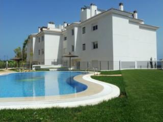 Apartamento de diseño en calas de mallorca, Calas de Majorca