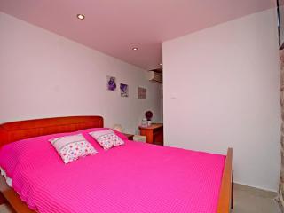 Room 3 Villa Capo, Split