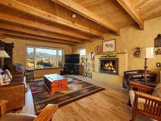 Piñon Vista - SPECIAL PRICING, NOV, JAN, FEB, Santa Fe