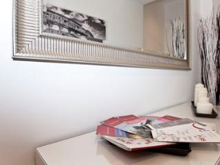 Holiday Apartment 163RHOME, Roma