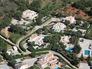 Casa Hibiscus, Faro