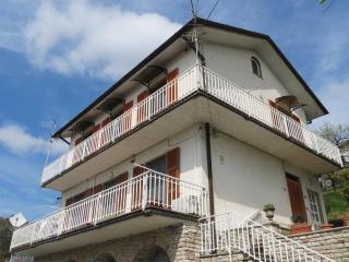 VILLA ELIDE apartments, Bolano