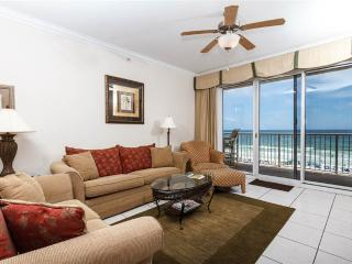 Summer Place #502, Fort Walton Beach