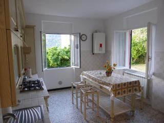 Holiday Home LIBECCIO, Levanto