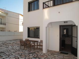 Beach House #4505AL, Baleal