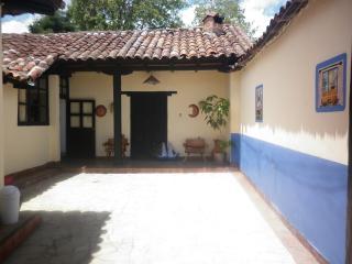 Departamento bonito y con excelente ubicacion, San Cristobal de las Casas
