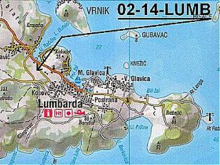A00214LUMB R3(2) - Lumbarda