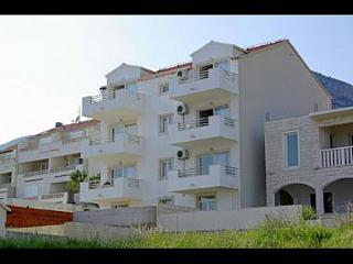 Croatia holiday rentals in Split-Dalmatia, Brac Island
