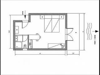 35172  SA2(3) - Gradac