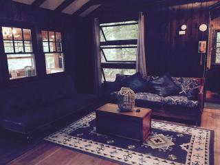 Beautiful Catskills Cabin, Bethel
