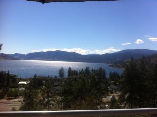 Heart of Peachland