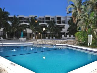Beautiful Condo - Moon Bay - Waterfront - Spectacular Views in Key Largo