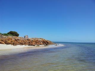 Busselton Beach Stayz