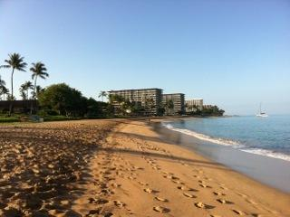Kaanapali Royal F101 - Updated and Family Friendly.